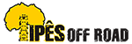 Ipês Off Road Logo